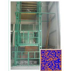 升降货梯导轨式升降货梯行情液压升降货梯进军高铁市场的厂家最新报价图片