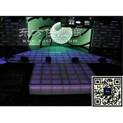 舞台设计_众泰专业舞台设计液压登车桥图片