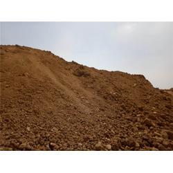 优质黄泥巴、湖北幻彩红石业、优质黄泥巴产地图片