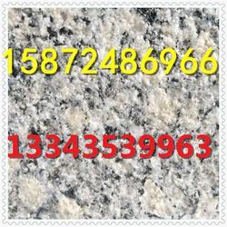 灰钻路基石,湖北幻彩红石业,宣恩灰钻图片
