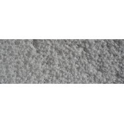 油田专用氯化钙_氯化钙_恒一化工科技(查看)图片