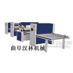 专业生产销售多功能贴纸机 品牌质量销量领先图片