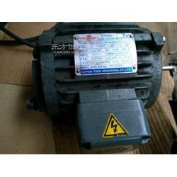 日本大金油冷机传感器供应大金油冷机保养维修图片