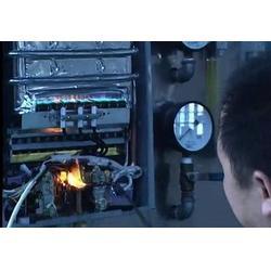 热水器维修配件,西安乐涛家电(在线咨询),兴庆路热水器维修图片