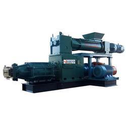 【粘土瓦机】、粘土瓦机中国制造商、粘土瓦机高科技术图片