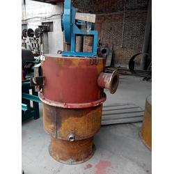 2.6米煤气发生炉_江峰重工(在线咨询)_煤气发生炉图片