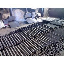 木炭机独特技术 木炭机锯末粉碎机 木炭机