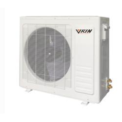 五指山市空氣源熱泵-唯金智能環境-空氣源熱泵廠家圖片