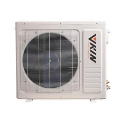 超低温变频空气源热泵机组-唯金智能环境-变频空气源热泵图片