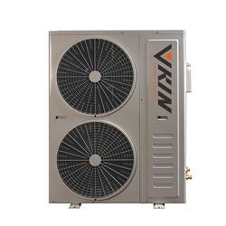 太原空气源热泵-空气源热泵热水机-唯金智能环境(优质商家)图片
