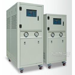 小型工业冷水机_工业用冷水机_奥兰特机械有限公司图片