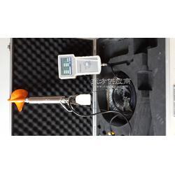 ZSX-6便携式流速流向仪图片