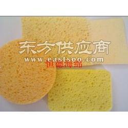 進口壓縮木漿棉 壓縮木漿棉圖片