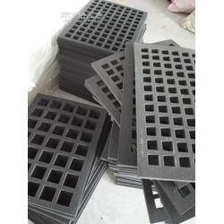 豆腐干模具、环保海绵豆腐磨具图片