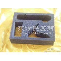 手表包装海绵内托、包装海绵盒、包装海绵厂家图片