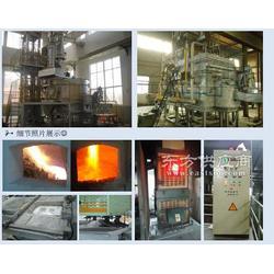 熔铝炉 金属熔化设备 热处理设备 压铸设备图片