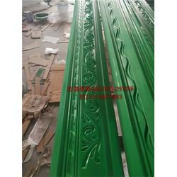 石膏线模具-宏通石膏模具(在线咨询)烟台石膏线模具图片