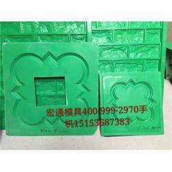 石膏线模具 0536-宏通石膏模具(在线)九江石膏线模具图片