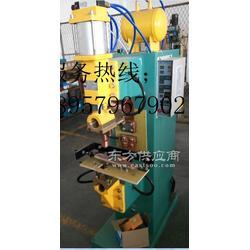 铝自动焊机、自动铝板点焊机图片