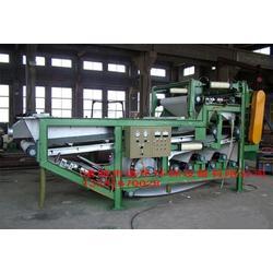 诺宇环保设备、压滤机厂家供货、压滤机图片