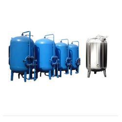 电镀污水处理设备|诸城诺宇环保|厂家供应电镀污水处理设备图片
