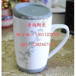 陶瓷茶杯,定做杯子厂家,马克杯定制,青花瓷杯子,骨瓷咖啡杯,瓷器定做,陶瓷杯子定做,陶瓷盖杯图片