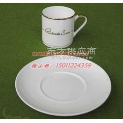 广告杯定做,骨瓷咖啡杯,瓷器定做,陶瓷杯子定做,礼品杯子,陶瓷茶杯,办公盖杯,马克杯定制图片