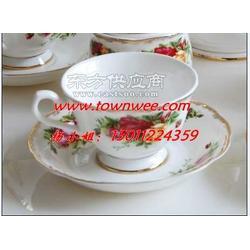 双层保温杯,马克杯定制,骨瓷咖啡杯,瓷器定做,陶瓷杯子,广告杯定做,高档礼品杯子,陶瓷杯子图片
