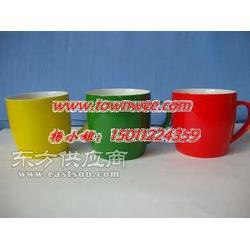 陶瓷水杯定做,骨质瓷杯子,礼品杯子,广告杯定做,瓷器定做,马克杯定制,保温杯,陶瓷茶杯图片