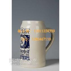 陶瓷杯子定做,办公盖杯,马克杯,礼品杯子,定做杯子厂家,瓷器定做,高档保温杯,咖啡杯图片