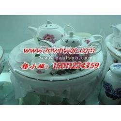陶瓷影像盘,茶叶罐定做,陶瓷盘子定做,陶瓷艺术盘,瓷器定做,陶瓷花瓶定做,骨瓷茶具图片