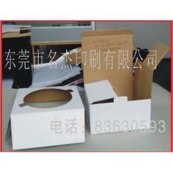 名杰印刷、深圳帕灯纸盒、盒图片