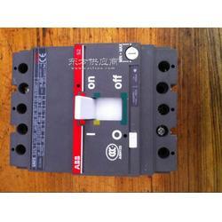 供应S7N-800A/3P塑壳断路器ABB系列 S7N-800A/4P图片