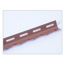 三水万能角铁、亿富兴线管桥架(在线咨询)、建材万能角铁图片