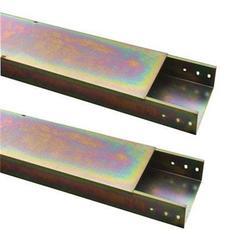 揭阳线管配件,亿富腾线管桥架(在线咨询),镀锌电线管配件图片