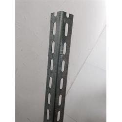 槽式电缆桥架厂家|南海电缆桥架厂家|亿富兴线管桥架图片