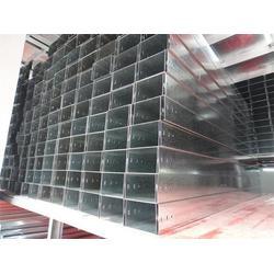 亿富腾(图)|封闭式金属桥架|广州金属桥架图片