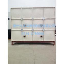 安徽装配式水箱-24立方装配式水箱-大丰水箱(商家)图片