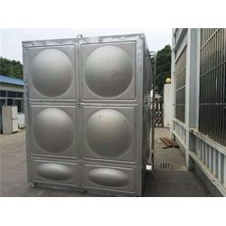 113立方不锈钢水箱-重庆不锈钢水箱-大丰质量认证图片