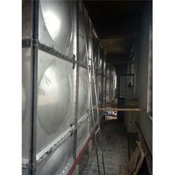 51立方不锈钢水箱-吉林不锈钢水箱-大丰10年品质(查看)