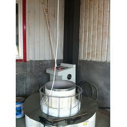 FEP管、科兴氟塑设备、广州FEP管图片