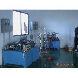 科興氟塑設備,鐵氟龍是什么材質,鐵氟龍圖片