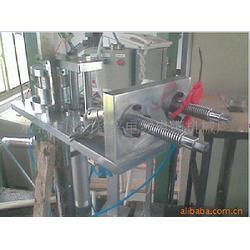 科兴氟塑设备(图)、铁氟龙高温线用途、杭州市铁氟龙图片
