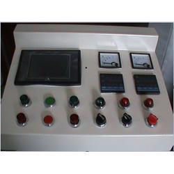 科兴氟塑设备(图)、铁氟龙作用、铁氟龙图片