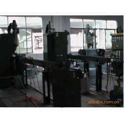 科兴氟塑设备(图)、铁氟龙销售、企石镇铁氟龙图片