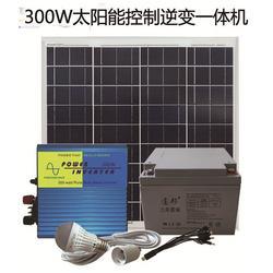 太阳能发电机厂、河南太阳能发电、太阳能发电图片
