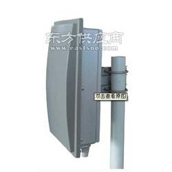 2.4G14dB腔体一体化天线、RFID校讯通系统天线wifi室外天线图片