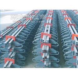 哪里有GQF-C型橋梁伸縮縫的專業生產廠家駿途為您服務圖片