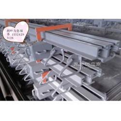桥梁伸缩缝各种型号质量过硬图片