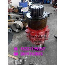 155S800304链轮修复155S800304链轮轴组厂家生产_放开数量管控图片